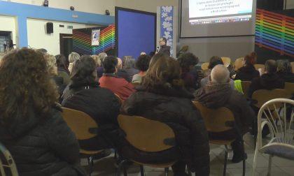 A Brescia una serata per capire l'accoglienza dei migranti