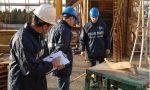 Caporalato e ispezioni nei cantieri a Brescia e provincia