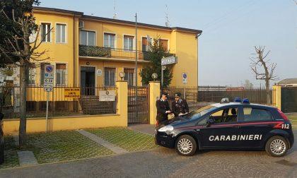 Arrestato latitante internazionale a Trenzano