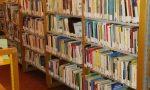 Commissione biblioteca: le urne a Trenzano