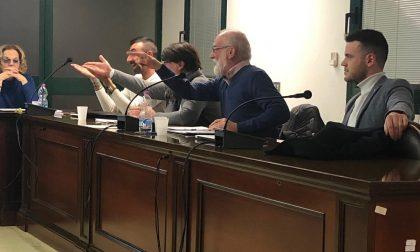 Impianto sportivo senza società, il dibattito politico si accende sulla Quinzanese