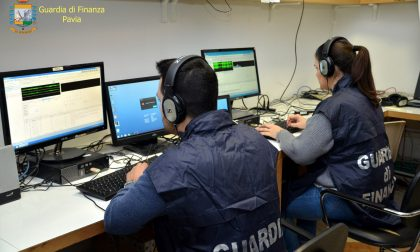 Frode fiscale e sfruttamento dei lavoratori, sequestrati immobili anche sul Garda