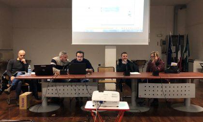 Un incontro per parlare di raccolta differenziata a Orzivecchi