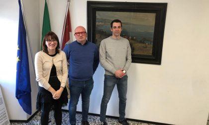 A fine marzo si potranno votare i progetti del bilancio partecipativo di Palazzolo