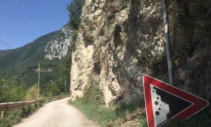 A Toscolano Maderno si parla di rischio idrogeologico