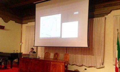 Giuseppe Zanardelli e il lago di Garda: Villa Bellini