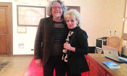 Giuseppe Zanardelli e il Garda: Elena Ledda chiude il ciclo