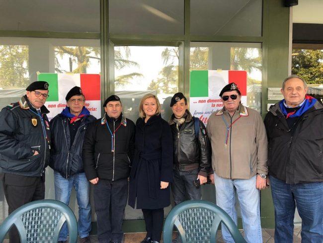 Raccolta firme a Bagnolo Mella per ripristinare la festività del 4 novembre