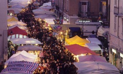 San Faustino e Giovita, Brescia prepara la grande festa
