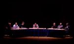 Assemblea pubblica sul destino del Bosco di Lorenzo a Erbusco