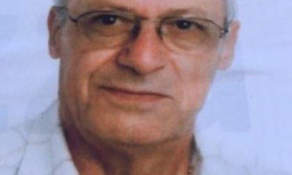 Cazzago saluta il dottor Andrea Ranzenigo