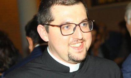 Dopo 99 anni a Mairano arriva un prete novello