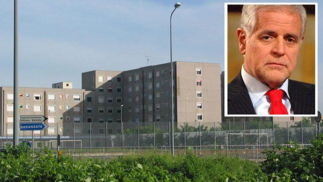 Formigoni condannato in via definitiva: il Celeste andrà in carcere