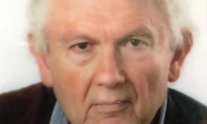 Orzivecchi piange l'ex sindaco Gianpietro Paderno
