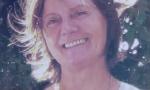 Una vita per gli altri, addio mamma Marisa