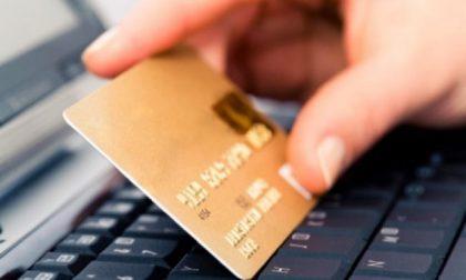 Ancora truffe online: si faceva accreditare il denaro senza spedire la merce