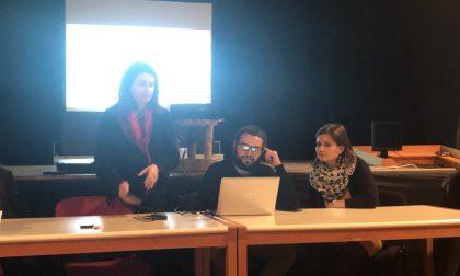 Bagnolo Mella, riparte la ricerca sulla salute dei bambini