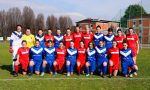 Calcio femminile: derby al Cortefranca, 3Team terzo