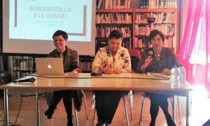 Bilancio di genere, così Borgosatollo si distingue in Lombardia