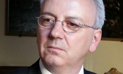 Attilio Visconti è il nuovo prefetto di Brescia