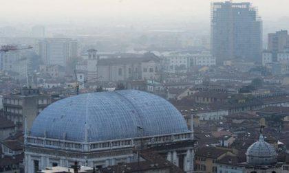 Ecosistema urbano 2020: Brescia 34esima in Italia