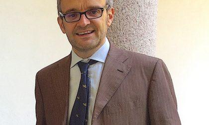 Bolognini incontra ATS Brescia, pronto un nuovo bando per il terzo settore