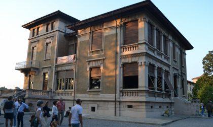 Comune e Università insieme per valorizzare il fondo antico Lanfranchi