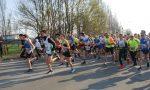 Gambara corre con La Classica di San GIuseppe