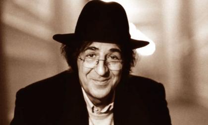 Giorgio Gaber: incontro e riflessioni all'auditorium di Asola