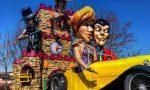 Grande festa per il Carnevale di Erbusco LA CLASSIFICA