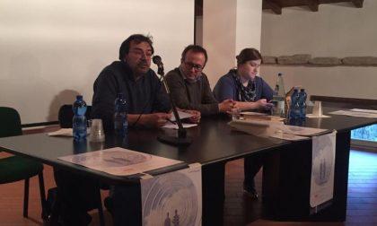 Successo per le conferenze sulla psicanalisi a San Felice del Benaco