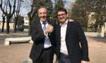 Gallera a sostegno di Cugini: la Regione appoggia il candidato del Centrodestra