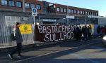 Anche i ragazzi dell'Antonietti scioperano per il clima con Legambiente