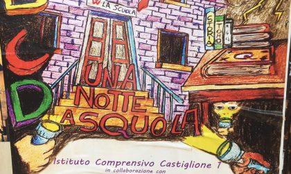 Disabilità a teatro a Montichiari