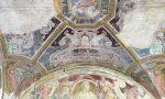 Castel Goffredo sul web
