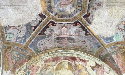 Giulio Romano a Castel Goffredo?