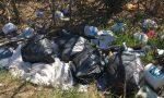 Incivili multati a Palazzolo: e ora in campo gli ispettori ambientali.