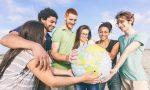 Racconti di Indipendenza parte di Legami Leali per i giovani