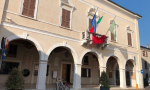 Borse di studio per oltre 40 alunni a Castel Goffredo