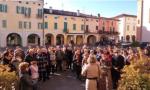 Passeggiate suggestive tra storia e arte ad Asola