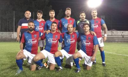16esimo Torneo di Ponte San Marco: aperte le iscrizioni