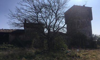 Un tesoro architettonico dimenticato nella bassa bresciana