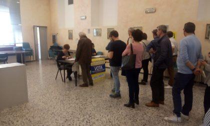 Bilancio partecipativo: a Palazzolo hanno votato 1.800 cittadini