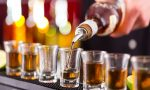 Vietato l'alcool fuori dai locali: multe a Manerbio