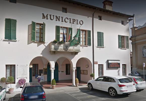 Addio Gianni d&#8217&#x3B;Este, il venditore di calze di Borgo San Giacomo