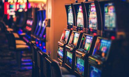 rTMS, un grande alleato contro il gioco d'azzardo patologico