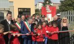 Inaugurata la 117esima fiera di Pozzolengo