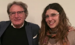 Orzinuovi: Lega e Fratelli d'Italia uniti per le elezioni