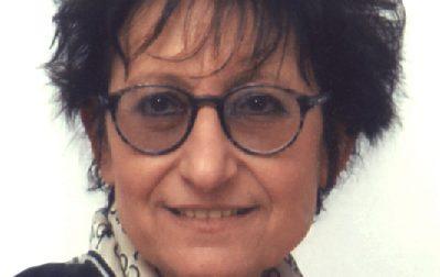 Addio a Mariula, grande femminista iseana