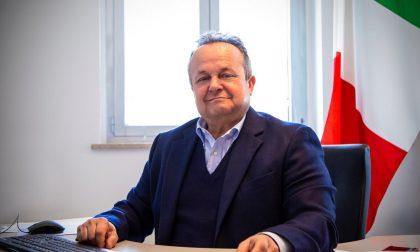 Massimo Stanga si candida ma vuole le primarie